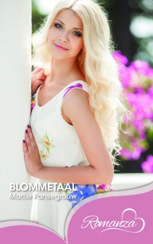 blommetaal_high-res