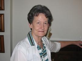 Elsa Drotsky (Rademeyer) 005