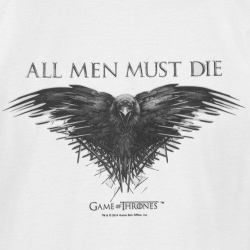 game-of-thrones-all-men-must-die-raven-t-shirt_500