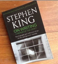 stephen-king-on-writing