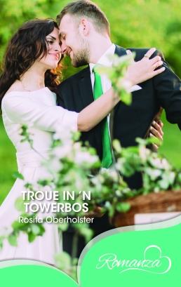 troue-in-n-towerbos-voorblad_high-res