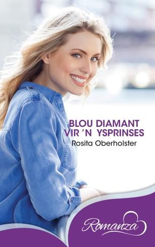 blou-diamant-vir-n-ysprinses-9780799381979_mobi