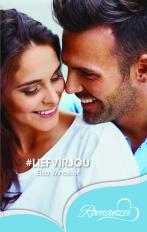 liefvirjou_voorblad_high-res