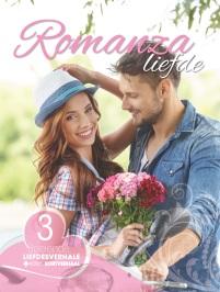 romanza-liefdevoorblad_uitgawe