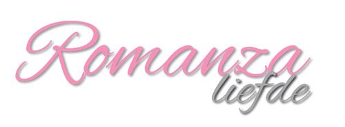 romanzaliefde_logo