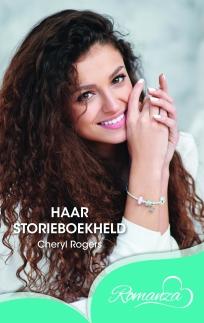 haar-storieboek-held_voorblad_high-res