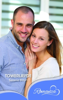 towerliefde_voorblad_high-res