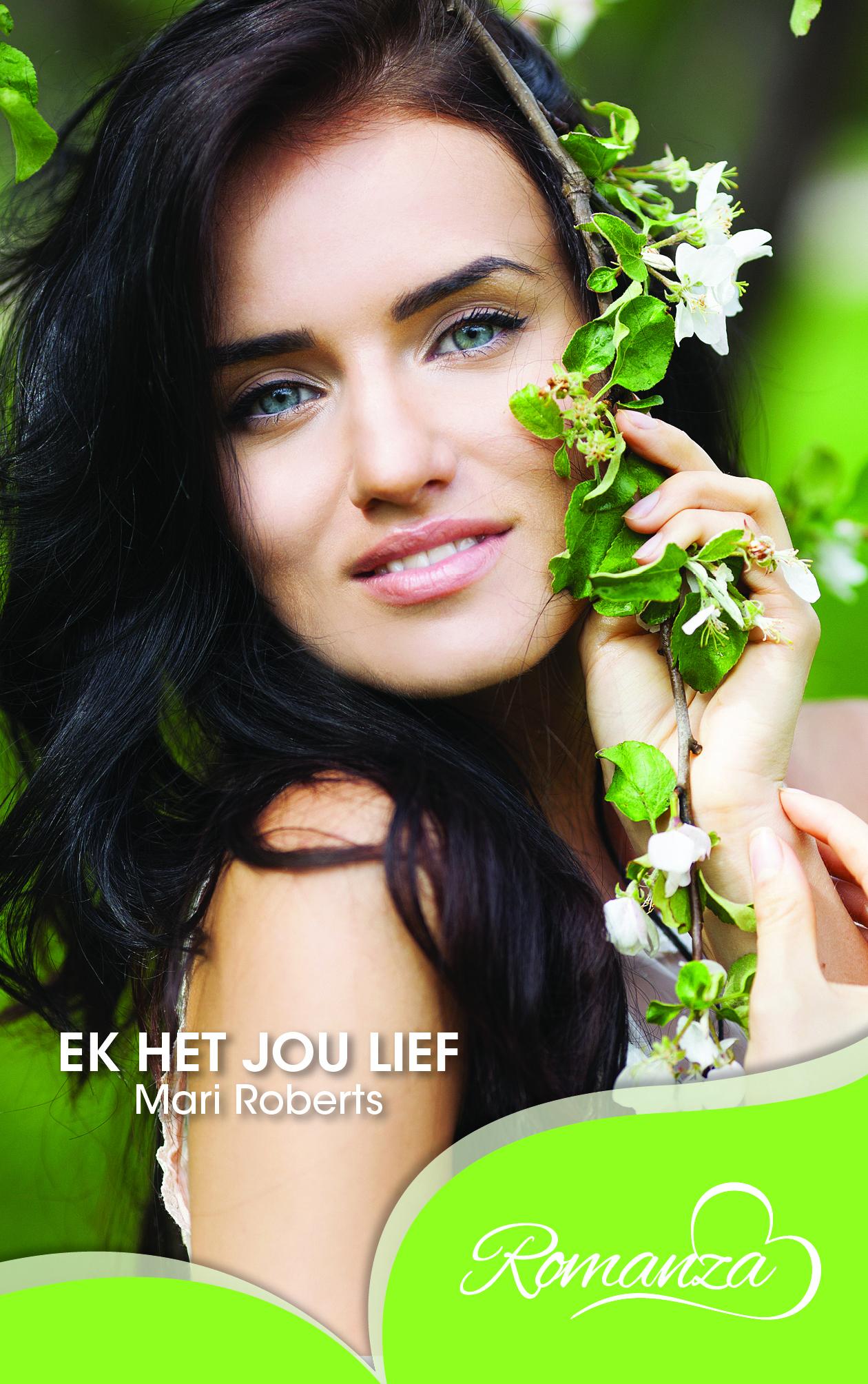 ek-het-jou-lief_voorblad-high-res