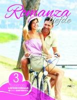 romanza-liefde-omslag_januarie