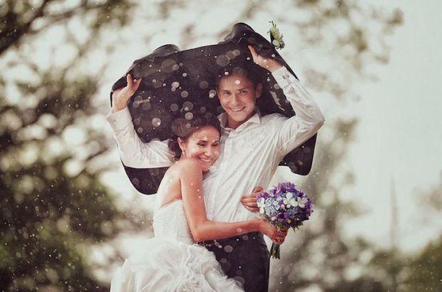 rain_no_umbrella_4