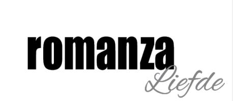 romanzaliefde logo