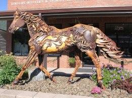 scrap-metal-stallion-by-john-lopez-2