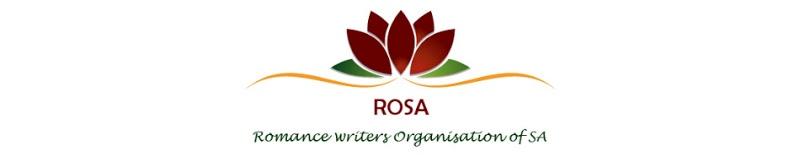 ROSA blog header