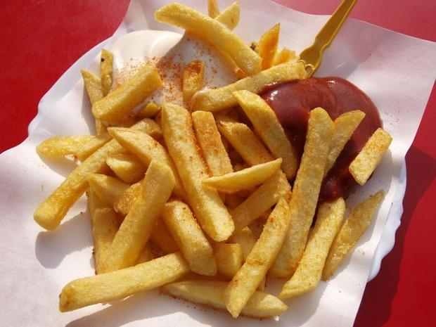 fast-food-1839052_640