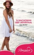 'n Machoman leer liedestaal Voorblad_low res