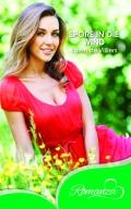 Spore in die wind Voorblad_high res