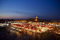 morocco-2746495_640