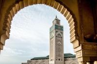 mosque-hassan-2-2458314_640